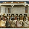 Scenes from the Life of Christ: 13. Last Supper